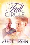 Full Circle (Surf Bay, #2)