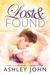 Lost & Found (Surf Bay, #1)