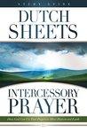Intercessory Pray...