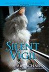 Silent Vigil (Magoo Who #3)
