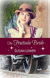 The Fruitcake Bride by Susan Lower