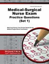 Medical-Surgical ...