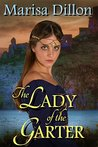 The Lady of the Garter (Ladies of Lore, #1)
