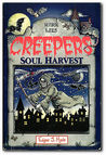 Soul Harvest (Creepers)