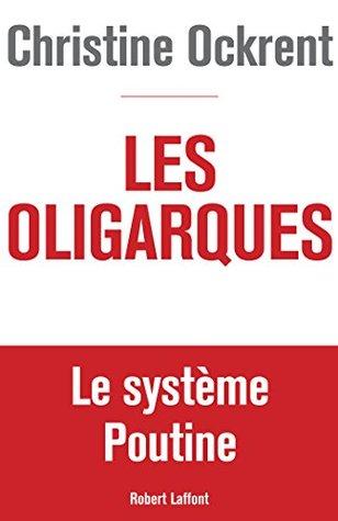 les-oligarques