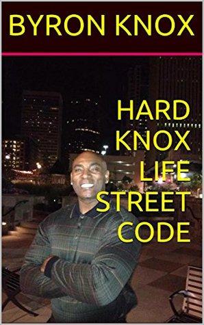 HARD KNOX LIFE STREET CODE