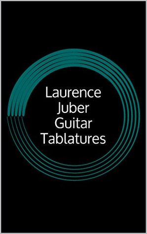 Laurence Juber Guitar Tablatures
