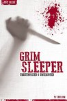 Grim Sleeper - Serial Killers Unauthorized & Uncensored (Deluxe Edition with Videos)