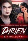 Darien (Darien #1)