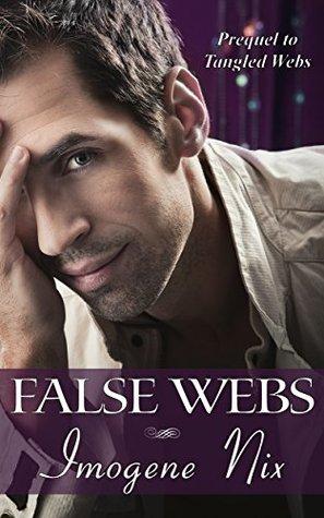 False Webs
