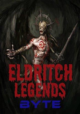 Eldritch Legends