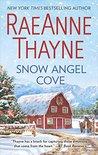 Snow Angel Cove
