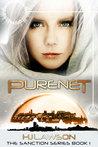 Purenet (The Sanction #1)