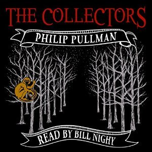 The Collectors (His Dark Materials, #0.6)