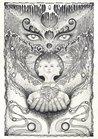 Psychedelic Press UK 2013 (PsypressUK)