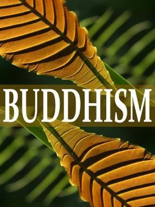 Mysticism:Christian and Buddhist & The Buddhist Psalms
