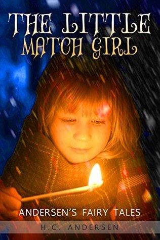 the little match girl movie