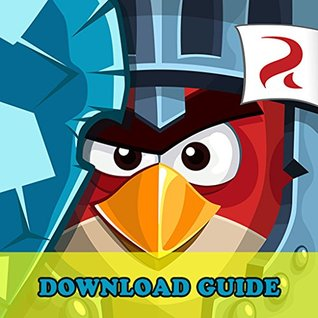 ANGRY BIRDS EPIC GAME: HOW TO DOWNLOAD FOR KINDLE FIRE HD HDX + TIPS: The Complete Install Guide and Strategies: Works on ALL Devices!