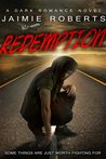 Redemption by Jaimie Roberts
