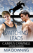 Switching Leads by Mia Downing