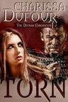 Torn (The Dothan Chronicles, #1)