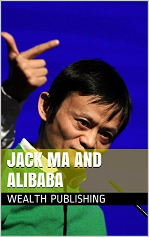 Jack Ma And Alibaba In Hangzhou - A Life Of Speeches, Forrest Gump, Wealth, IPOs, And 60 Minutes: How The Alibaba Group Made Him The Richest Man In China
