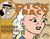 The Complete Dick Tracy, Vol. 18: 1957-1959