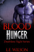 Blood Hunger (Deathless Night Series #1) by L.E. Wilson