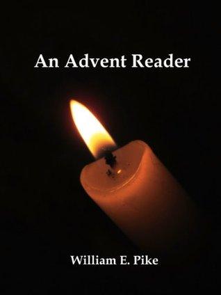 An Advent Reader