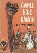 Camel Bird Ranch
