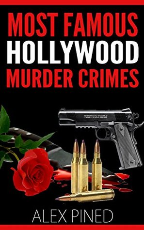 most-famous-hollywood-murder-crimes