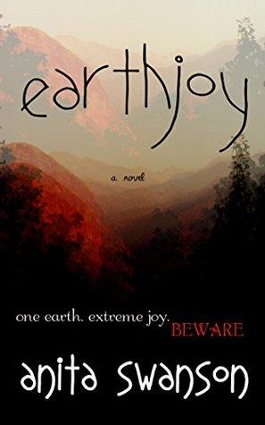 earthjoy