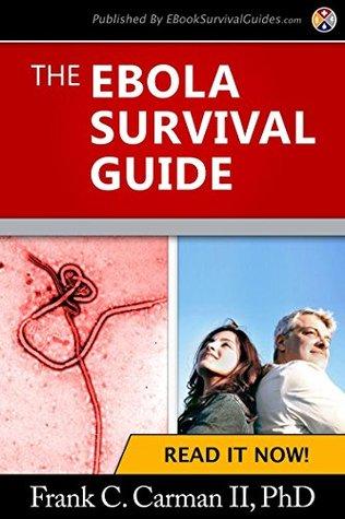 The Ebola Survival Guide
