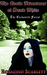 The Enchanted Forest: The E...