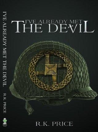 Ive Already Met the Devil