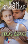Texas Refuge (The Marshalls #1)
