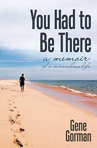 READ BOOK Detoxing God: A Memoir