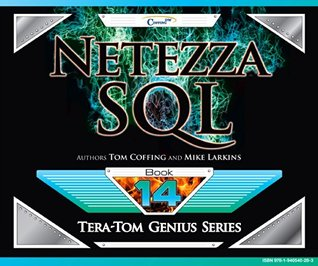 Netezza SQL (Tera-Tom Genius Series)