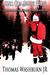 Santa Claus:Monster Hunter
