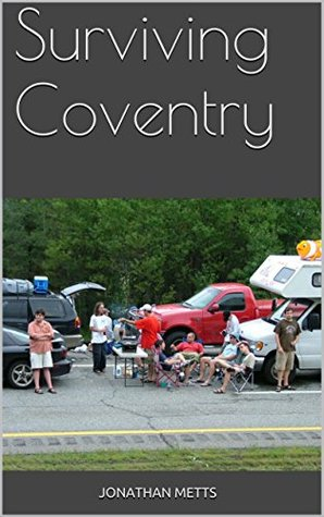 Surviving Coventry