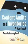 Content Audits an...
