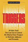 Triggers: 30 Sale...