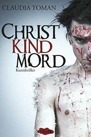 christkindmord