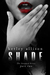 Shade (Snapped #2)