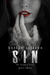 SIN (The Snapped Novella Series Book 3)
