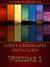 Love's Landscapes Anthology Volume 1 by Anyta Sunday