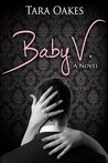 Baby V (Chianti Kisses #1)