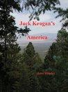 Jack Keagan's America