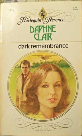 Dark Rememberance