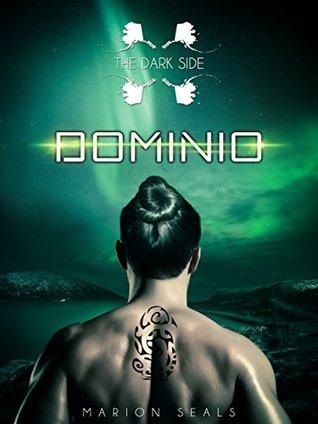 Dominio by Marion Seals